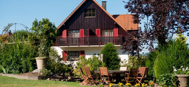 Gaestehaus-im-Park
