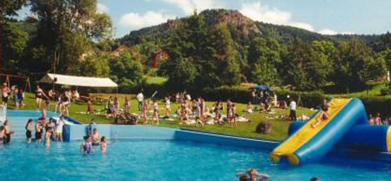Lautenbacher-Schwimmbad